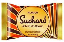 mayoristas-alfajores-Suchard