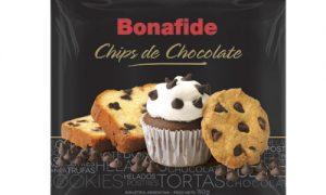 Bonafide Chips de Chocolate precios