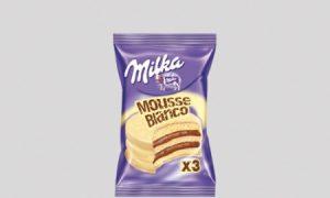 milka-mousse-blanco-triple