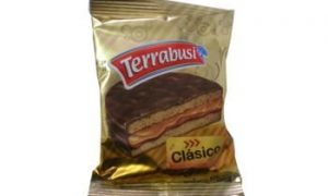 alfajor-terrabusi-clasico-listado