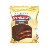 mayoristas-terrabusi-torta