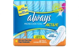 always-toallas-femeninas-con-alas-seca