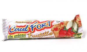 barrita-felfort-cerealfort-frutilla-golosina