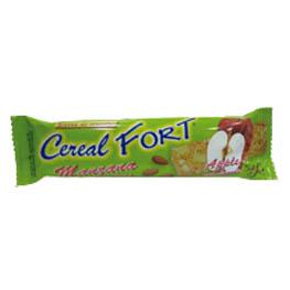 barrita-felfort-cerealfort-manzana-catalogo