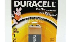 bateria-duracell-catalogo