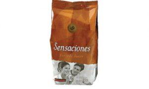 bonafide-cafe-sensaciones-suave-venta