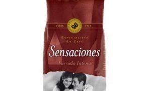 bonafide-cafe-sensasiones-intenso-250gr-venta
