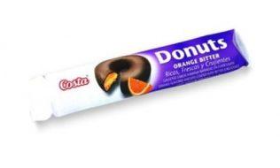 Bonafide donuts bitter venta