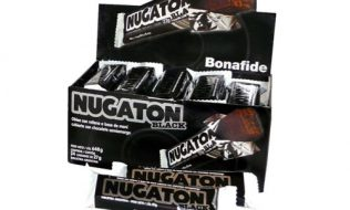 chocolate Bonafide Nugaton black venta