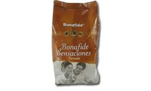 cafe-bonafide-suave-mayorista