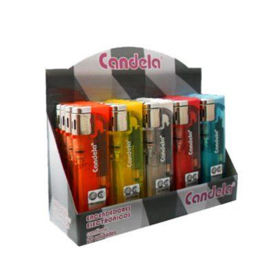 candela-electronico-recargable-precios