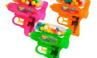 caramelo-fun-water-pop-precios