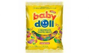 caramelo-lheritier-masticable-baby-doll-precios