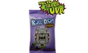 caramelos-acidos-bulldog-uva-precios