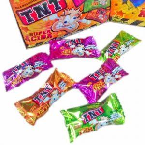 caramelos-acidos-tnt-x-60u