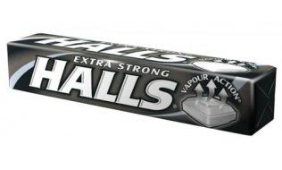 caramelos-halls-strong-kiosco