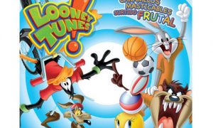 caramelos-lucandies-looney-tunes-masticables-frutal-precios