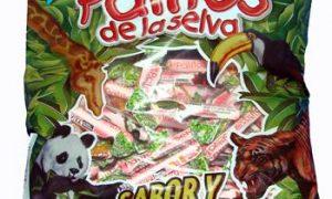 caramelos-palitos-de-la-selva-golosinas