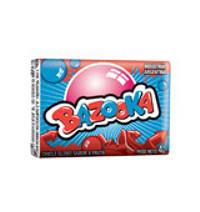 chicle-bazooka-tutti-frutti-kiosco