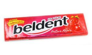 chicle-beldent-frutas-rojas-precios