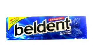 chicle-beldent-mentol-por-mayor-y-menor