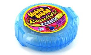 chicle-bubble-tape-triple-treat-golosina
