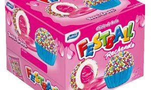chicle festball-tutti-frutti-precios