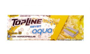 chicle-topline-7-aqua-lemonade-mayorista