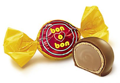 chocolate-bon-o-bon-clasico-compra