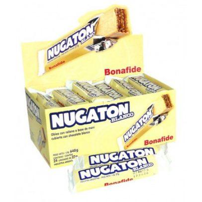 chocolate-bonafide-nugaton-blanco-golosinas