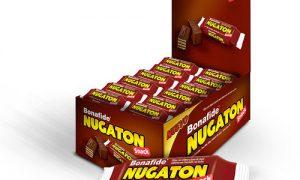 chocolate-bonafide-nugaton-snack-precios