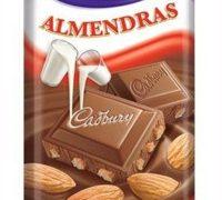 chocolate-cadbury-con-almendras-kiosco