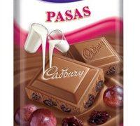 chocolate-cadbury-con-pasas-golosinas