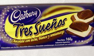 chocolate-cadbury-tres-suenos-venta
