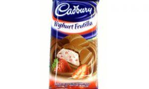 chocolate-cadbury-yoghurt-frutilla-kiosco