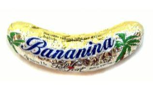 chocolate-felfort-bananina-golosina