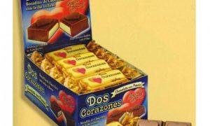 chocolate-felfort-dos-corazones-kiosco