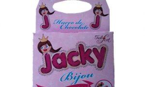 chocolate-felfort-huevo-jacky-bijou-sorpresa-kiosco