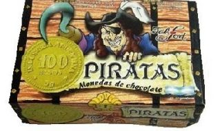 chocolate-felfort-moneditas-piratas-minorista