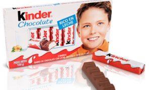 chocolate-ferrero-kinder-barra-golosina