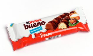 chocolate-ferrero-kinder-bueno-kiosco