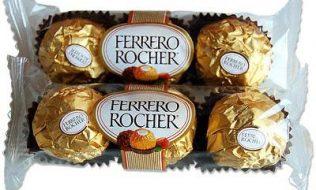 chocolate-ferrero-rocher-bombones