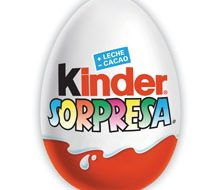 chocolate-kinder-huevo-sorpresa-kiosco