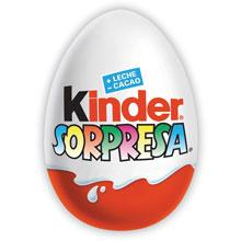 chocolate-kinder-huevo-sorpresa-kiosco