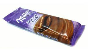 chocolate-milka-tableta-con-dulce-de-leche-mayorista