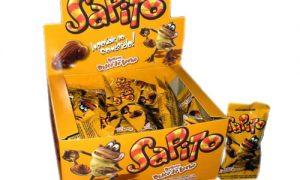 chocolate-sapito-dulce-de-leche-precios