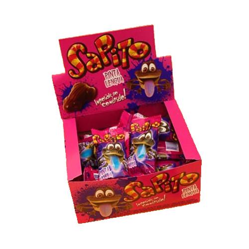 chocolate-sapito-pinta-lengua-precios