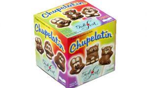 chupetin-felfrot-chupelatin