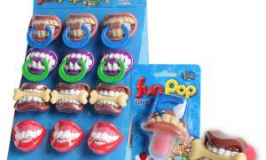 chupetin-fun-pop-mix-stand-caramelos