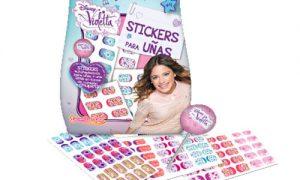 chupetin-lucandies-violetta-kit-stickers-para-unas-precios